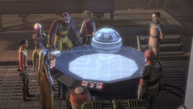 File:Star Wars Rebels Season Three 10.jpg