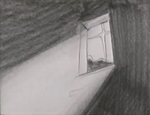 File:The Enchanted Christmas Storyboard - As Long As There's Christmas - 1.jpg