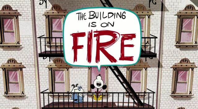 File:The building is on FIRE.jpg