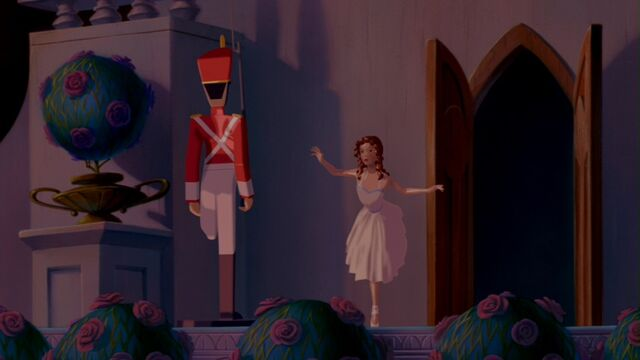 File:Tin Soldier and Ballerina Staring at Each Other.jpg