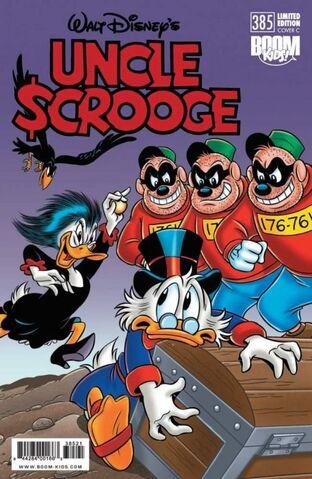 File:UncleScrooge 385C.jpg