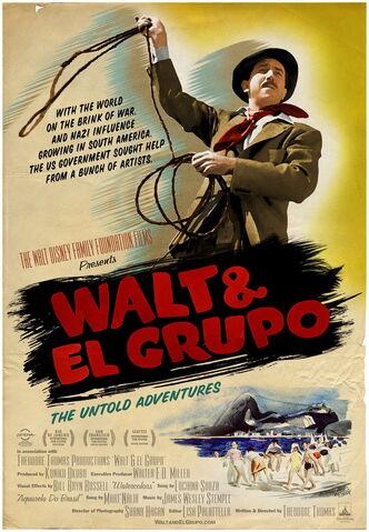 File:Walt-and-el-grupo-the-untold-adventures-movie-poster.jpg