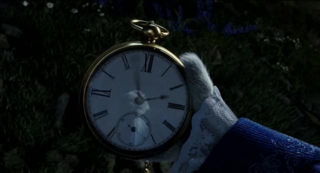 File:Alice Through The Looking Glass! 82.png