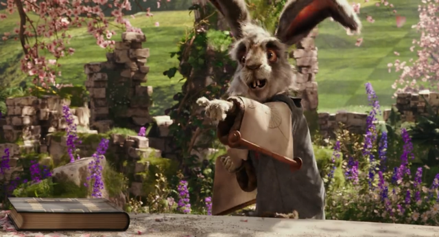 File:Alice Through The Looking Glass! 85.png