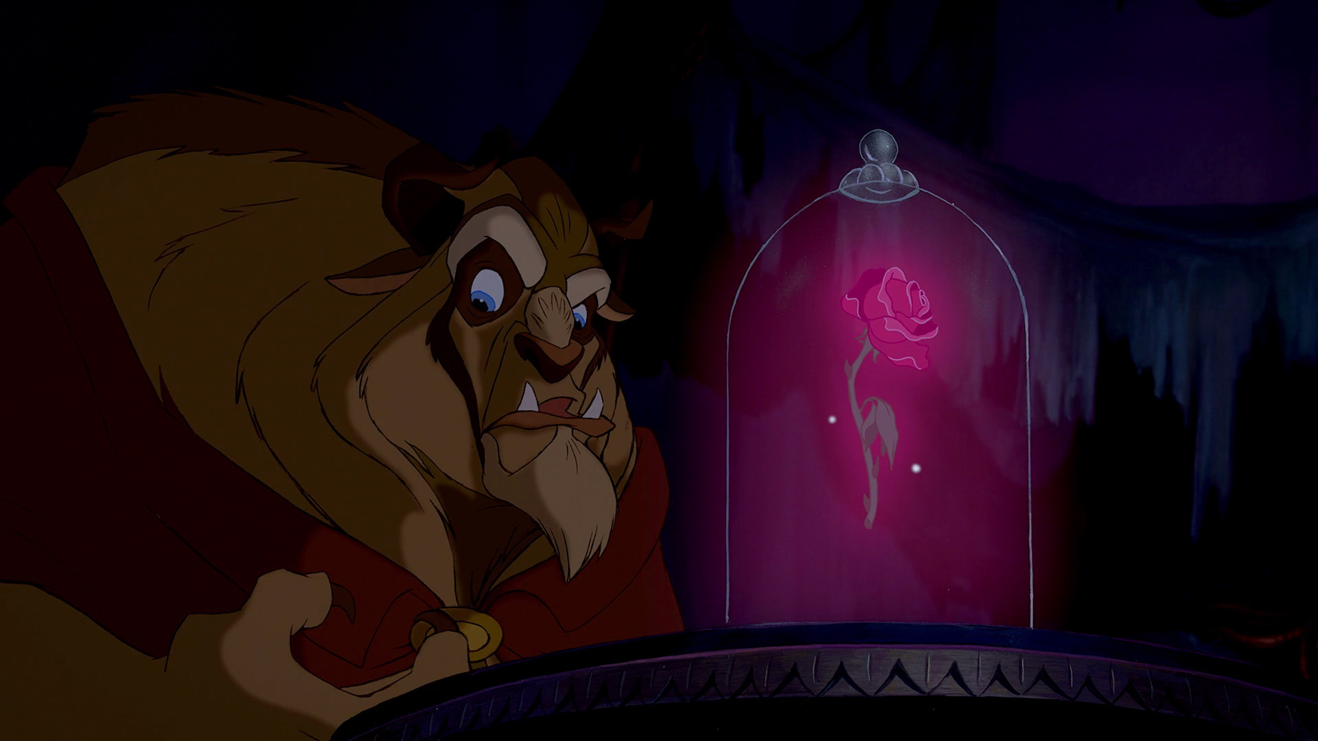 Beauty-and-the-beast-disneyscreencaps.com-4014.jpg