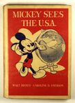Blog Heath ickey sees the USA
