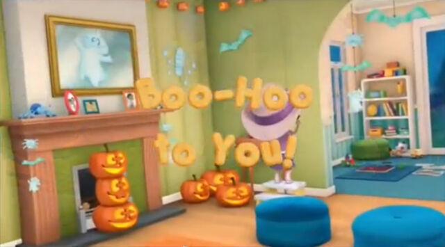 File:Boo-Hoo to You!.jpg