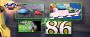 Cars-disneyscreencaps.com-337