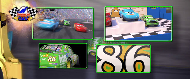 File:Cars-disneyscreencaps.com-337.jpg