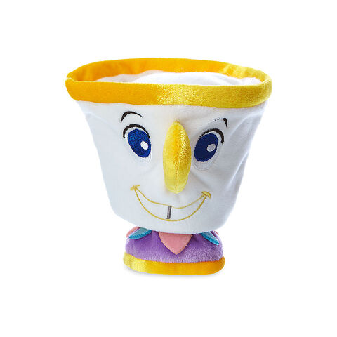 File:Chip Plush - Beauty and the Beast.jpg