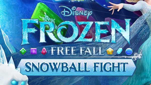 File:Disney-frozen-freefall.jpg