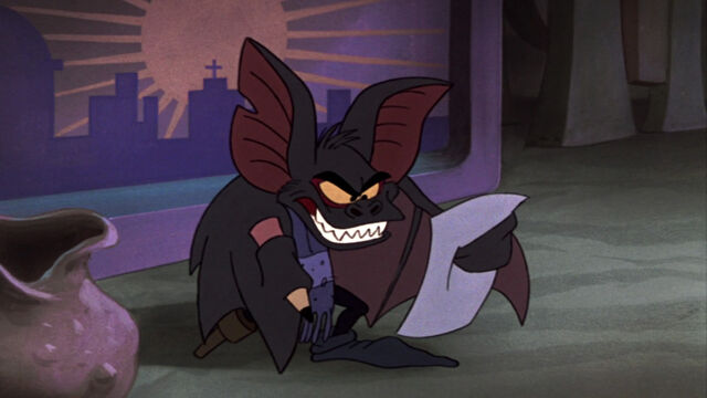 File:Fidget the peglegged bat.jpg