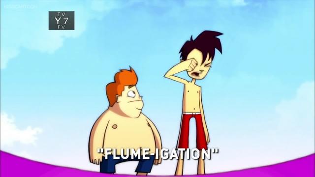 File:Flume-Igation.png