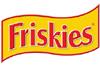 File:Friskies logo.jpg