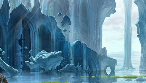File:Frozen disney 2013 la reina de las nieves disney destination 2012 preview elsa anna kristoff clasico animado.png