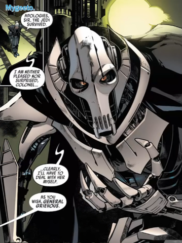 File:Grievious in Kanan- First Blood -9.png