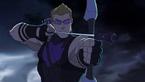 Hawkeye AA 10