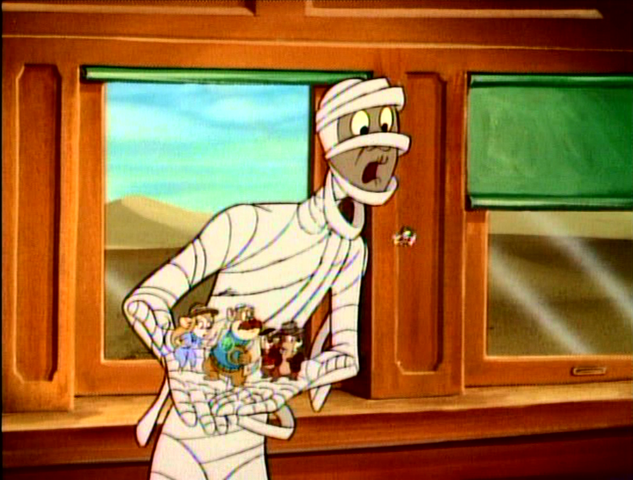 File:Hiram-Throw Mummy from the Train48.png