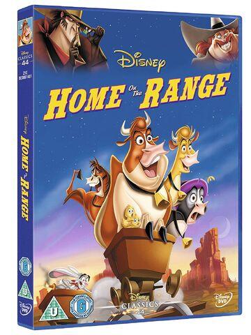File:Home on the Range UK DVD 2014.jpg