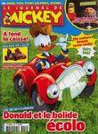 Le journal de mickey 3042