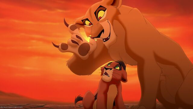 File:Lion2-disneyscreencaps.com-2546.jpg