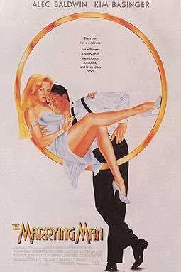 File:Marrying man poster.jpg