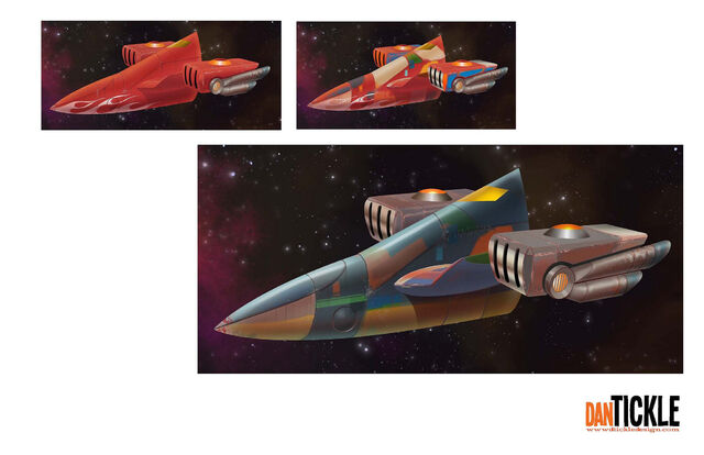 File:Miles from Tomorrowland vehicle concept 5.jpg