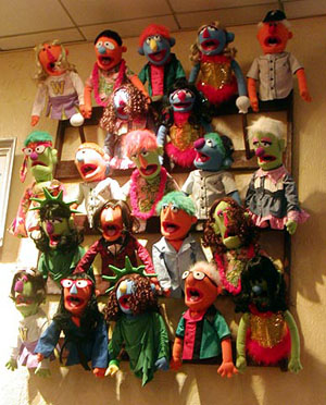 File:Muppet wall.jpg