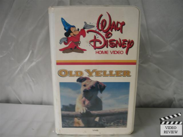 File:Old.yeller.vhs.s.a1.JPG