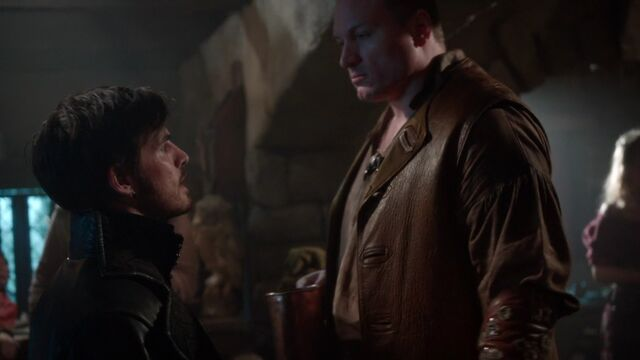 File:Once Upon a Time - 5x11 - Swan Song - Hook Vs Massive Brawler.jpg