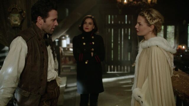 File:Once Upon a Time - 6x11 - Tougher Than the Rest - Pinocchio and Emma.jpg