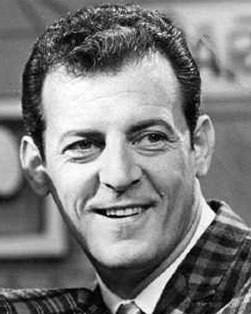 paul winchell voicespaul winchell and jerry mahoney, paul winchell imdb, paul winchell voices, paul winchell cause of death, paul winchell net worth, paul winchell brady bunch, paul winchell biography, paul winchell heart, paul winchell movies, paul winchell death, paul winchell what my line, paul winchell bio, paul winchell behind the voice actors, paul winchell grave, paul winchell doing tigger, paul winchell twilight zone, paul winchell book, paul winchell height, paul winchell autobiography, paul winchell daughter