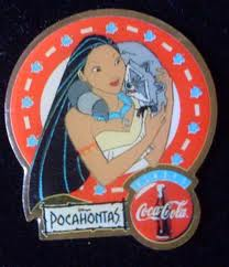 File:Pocahontascocacola.png