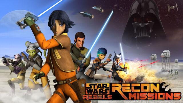 File:Rebel Recon Missions.jpeg