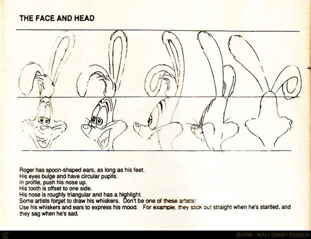 File:Roger Rabbit concept 6.jpg