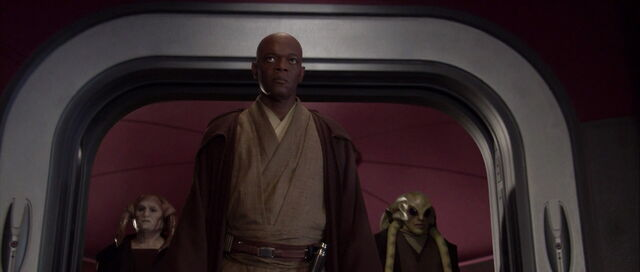 File:Starwars3-movie-screencaps.com-8294.jpg