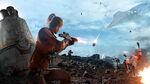 Sullust Battlefront 02