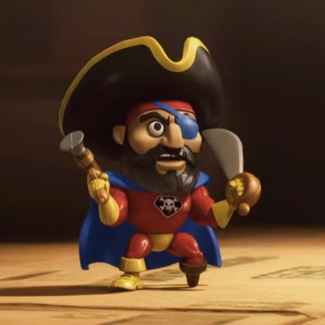 File:Super Pirate.jpg