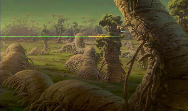 File:Treasure Planet 7.jpg