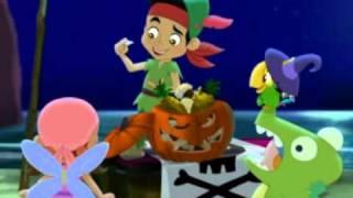 File:Trick or Treasure!.jpg