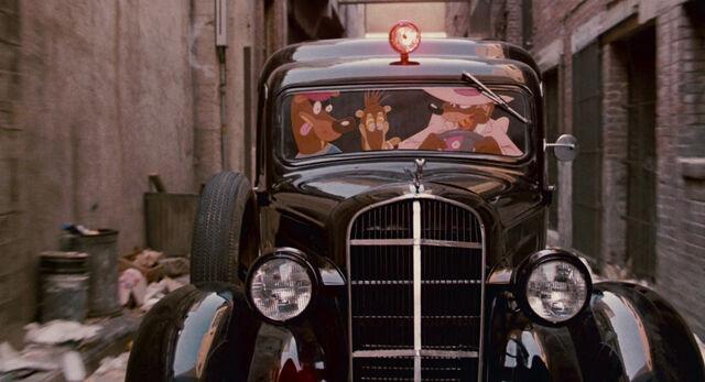 File:Who-framed-roger-rabbit-disneyscreencaps.com-7027.jpg