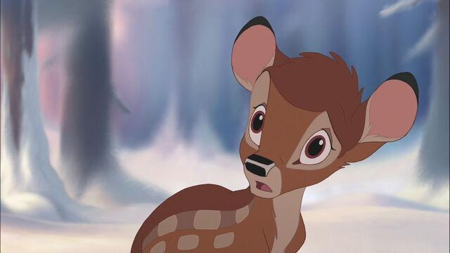 File:Bambi2-disneyscreencaps.com-696.jpg