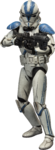 Clone Troopers 8