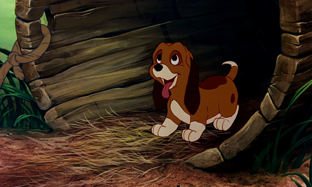 File:Copper as a Baby.png