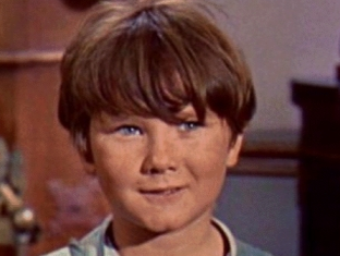 File:Corcoran-in-Pollyanna.png