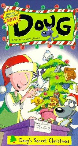File:Doug's Secret Christmas VHS.jpg