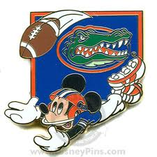 File:Florida Gators Pin.png