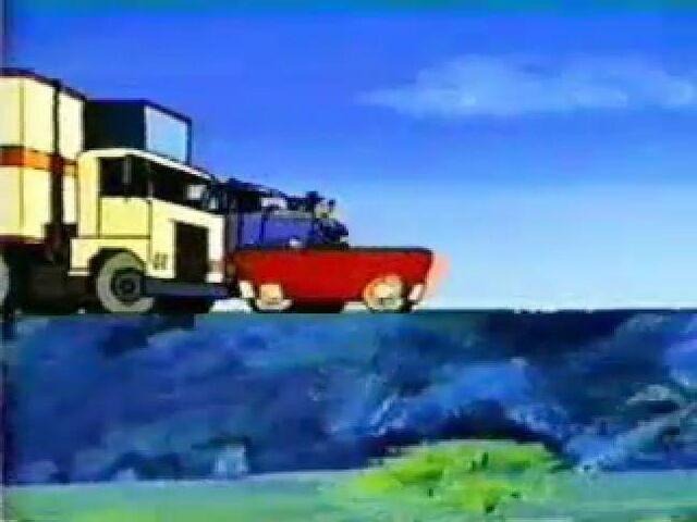 File:Goofy's Freeway Troubles (1965)1.jpg