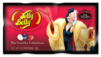 File:JellyBelly Villians Cruella1.jpg