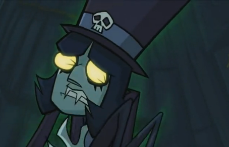 File:Julian in Tale of the Golden Doctor's Note 2.png